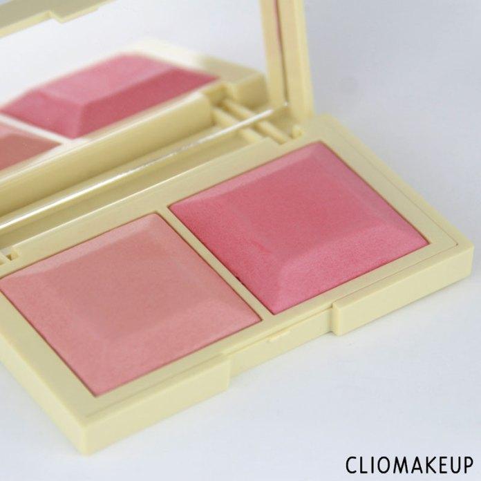 cliomakeup-recensione-blush-cocoa-shock-kiko-3