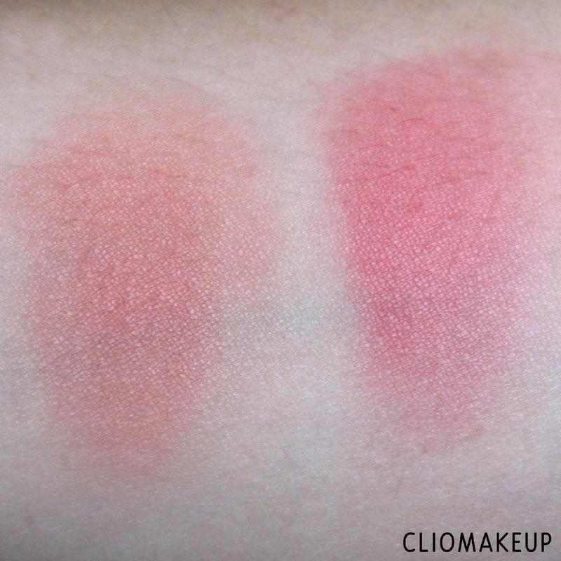 cliomakeup-recensione-blush-cocoa-shock-kiko-5