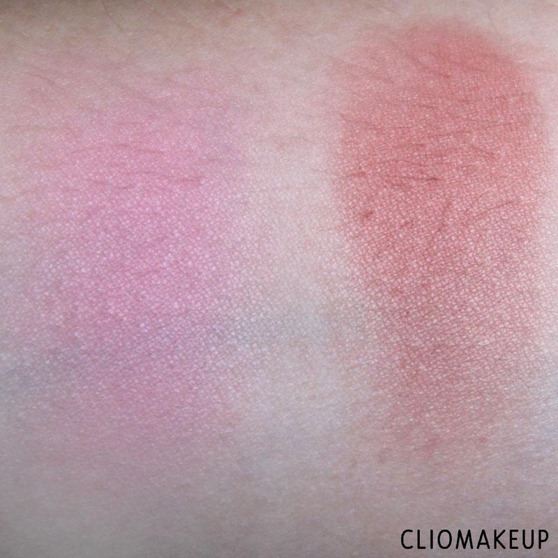 cliomakeup-recensione-blush-cocoa-shock-kiko-7