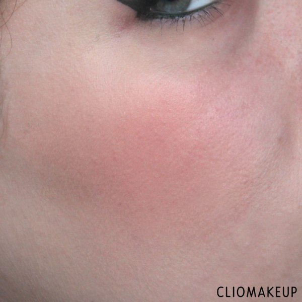 cliomakeup-recensione-blush-cocoa-shock-kiko-9
