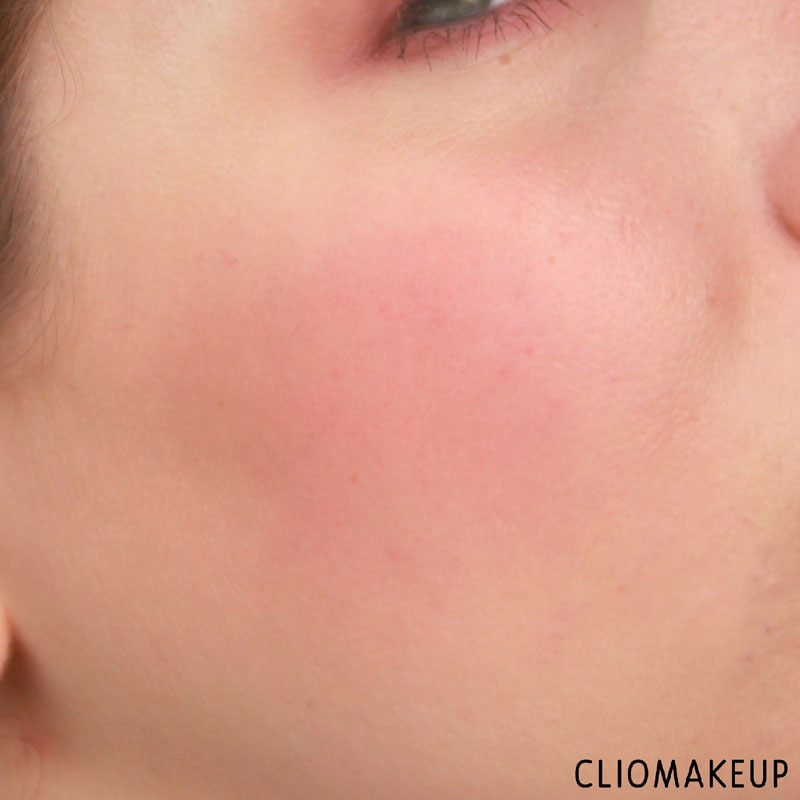cliomakeup-recensione-don't-blush-wycon-12