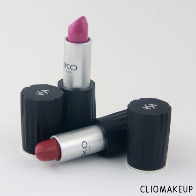 cliomakeup-recensione-enigma-lipstick-kiko-2
