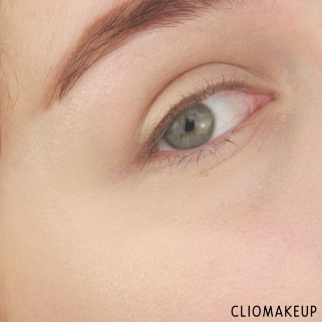cliomakeup-recensione-flower-enriched-highlighter-kiko-10