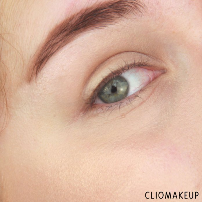 cliomakeup-recensione-flower-enriched-highlighter-kiko-14