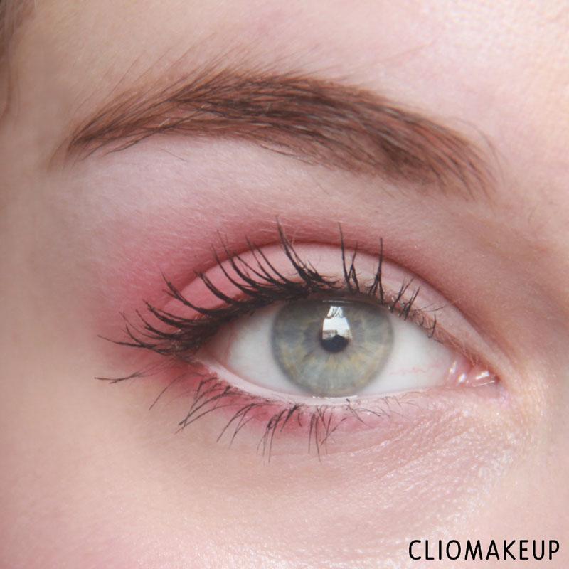 cliomakeup-recensione-geisha-secret-palette-wycon-13