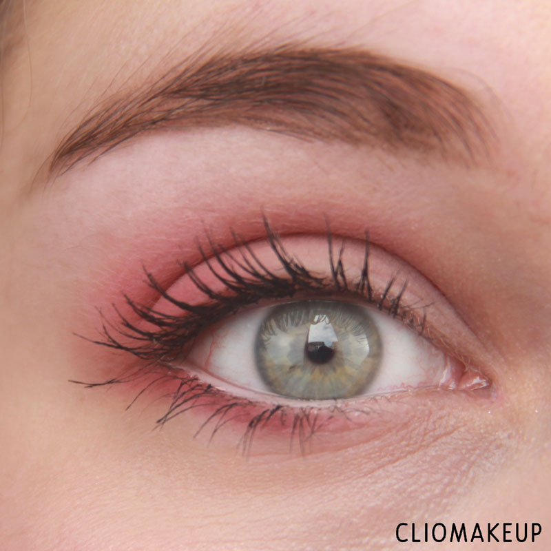 cliomakeup-recensione-geisha-secret-palette-wycon-14