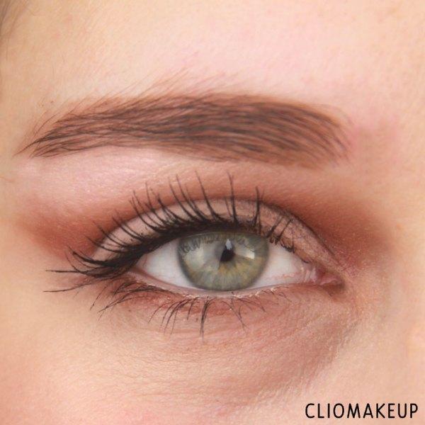 cliomakeup-recensione-geisha-secret-palette-wycon-16