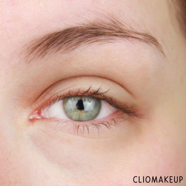 cliomakeup-recensione-goof-proof-brow-pencil-benefit-10