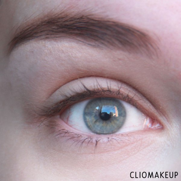 cliomakeup-recensione-goof-proof-brow-pencil-benefit-13
