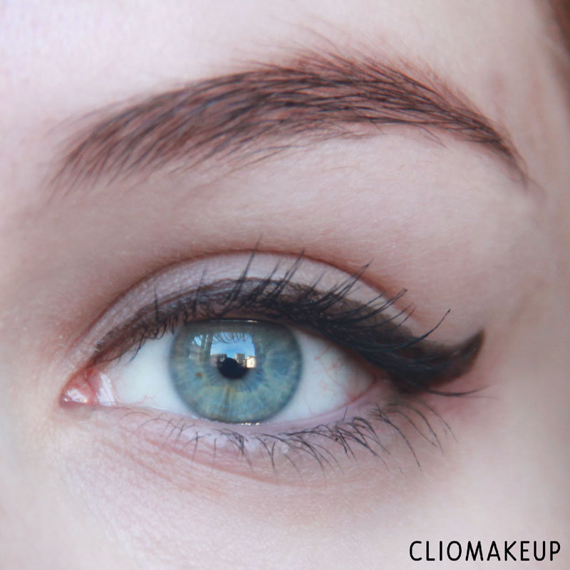 cliomakeup-recensione-graphic-gaze-double-eyeliner-kiko-11