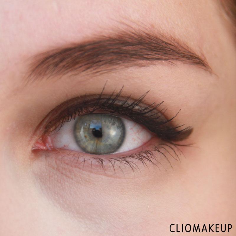 cliomakeup-recensione-graphic-gaze-double-eyeliner-kiko-12