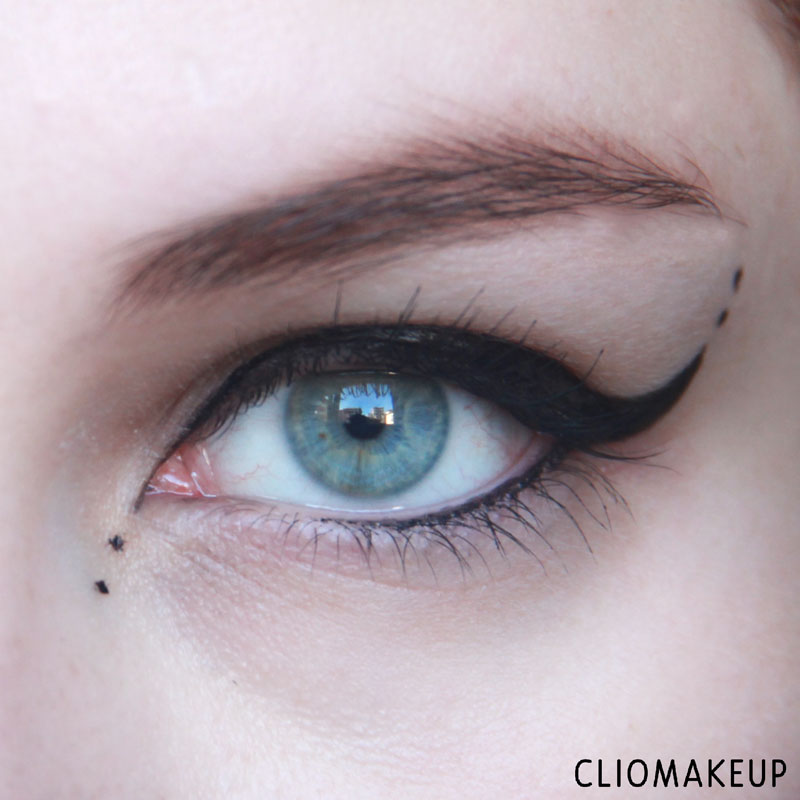 cliomakeup-recensione-graphic-gaze-double-eyeliner-kiko-13
