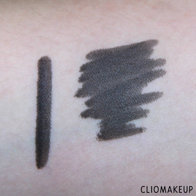 cliomakeup-recensione-graphic-gaze-double-eyeliner-kiko-5