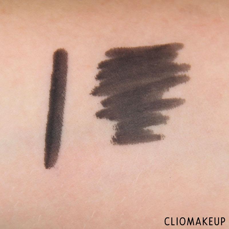 cliomakeup-recensione-graphic-gaze-double-eyeliner-kiko-6