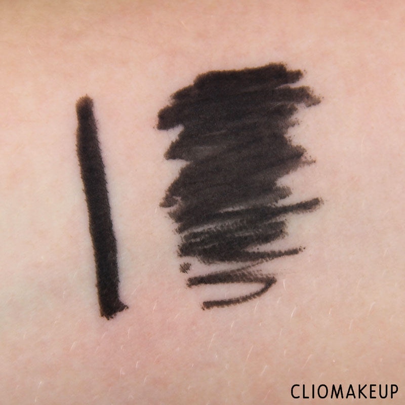 cliomakeup-recensione-graphic-gaze-double-eyeliner-kiko-8
