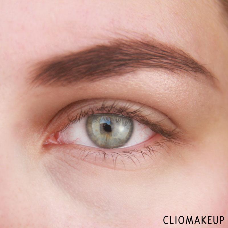cliomakeup-recensione-high-brow-glow-benefit-10