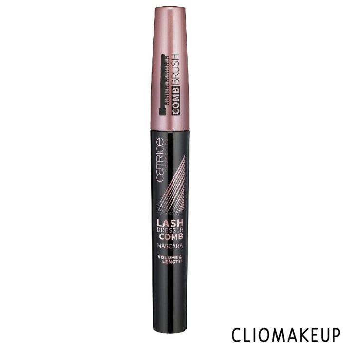 cliomakeup-recensione-lash-dresser-comb-mascara-catrice-1