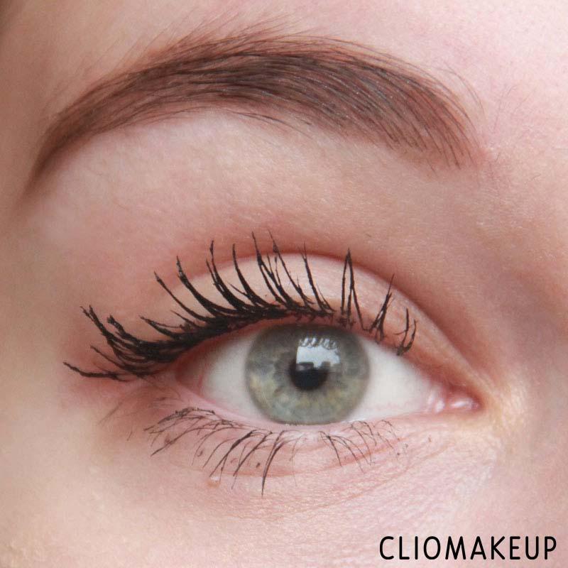 cliomakeup-recensione-lash-dresser-comb-mascara-catrice-11