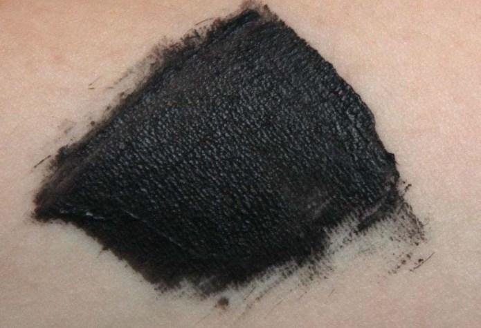 cliomakeup-recensione-lash-dresser-comb-mascara-catrice-5