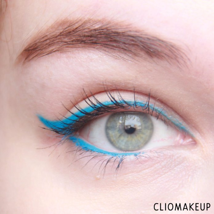 cliomakeup-recensione-matite-pastello-wild-eyes-neve-cosmetics-11