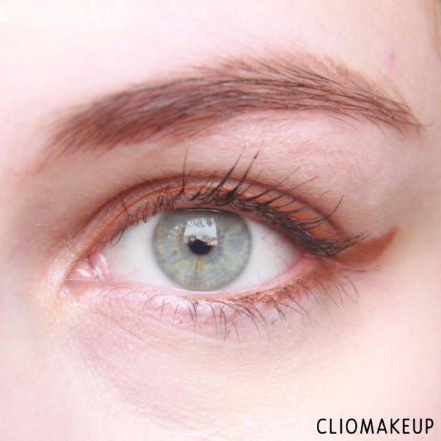 cliomakeup-recensione-matite-pastello-wild-eyes-neve-cosmetics-15