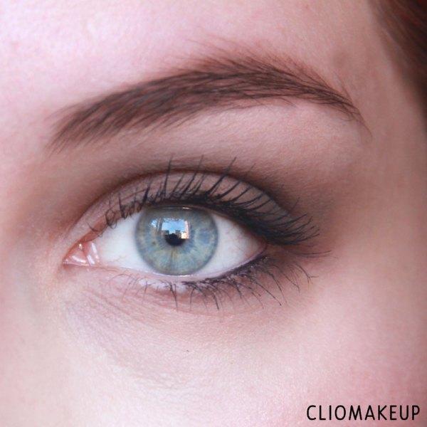 cliomakeup-recensione-neo-muse-eyeshadow-palette-kiko-11