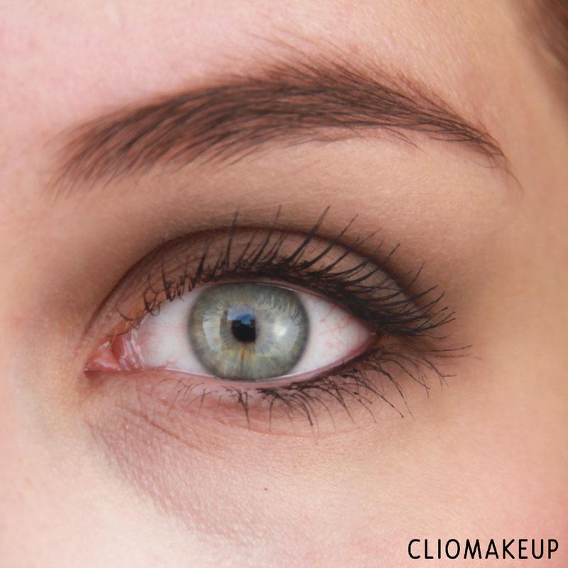 cliomakeup-recensione-neo-muse-eyeshadow-palette-kiko-12