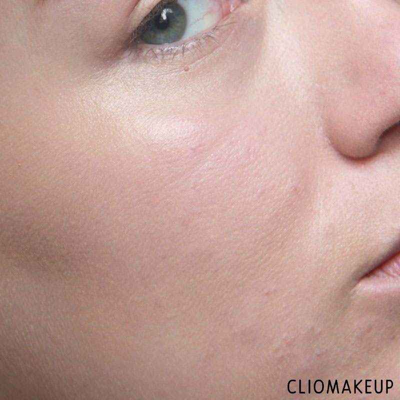 cliomakeup-recensione-secret-infusion-strobing-drops-wycon-13