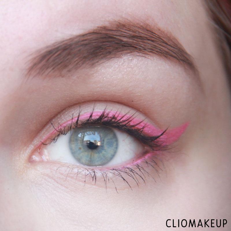 cliomakeup-recensione-sketch-marker-eyeliner-too-faced-11
