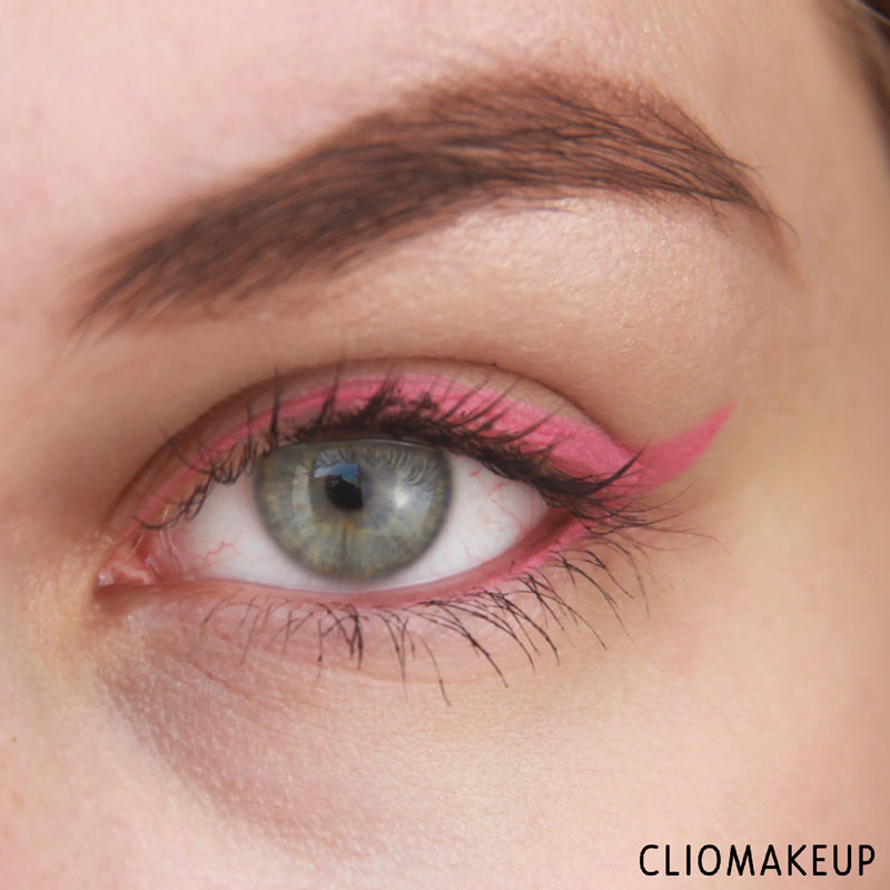 cliomakeup-recensione-sketch-marker-eyeliner-too-faced-12