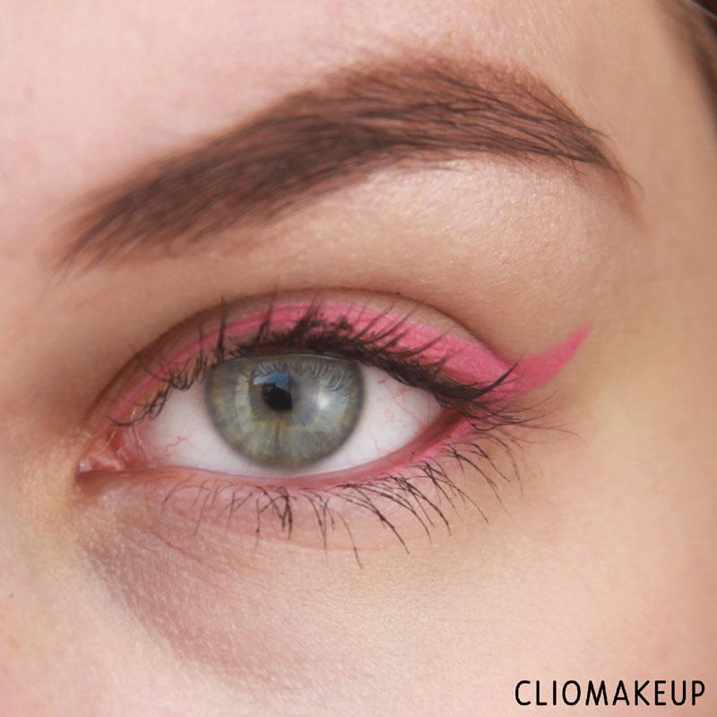 cliomakeup-recensione-sketch-marker-eyeliner-too-faced-12