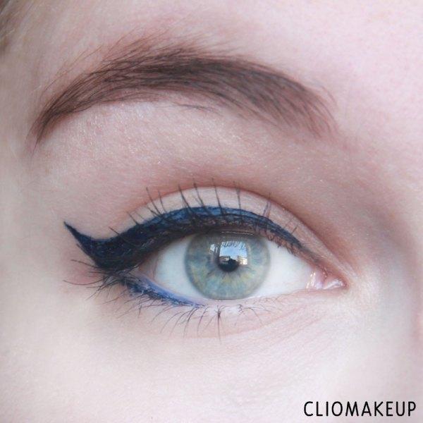 cliomakeup-recensione-sketch-marker-eyeliner-too-faced-9