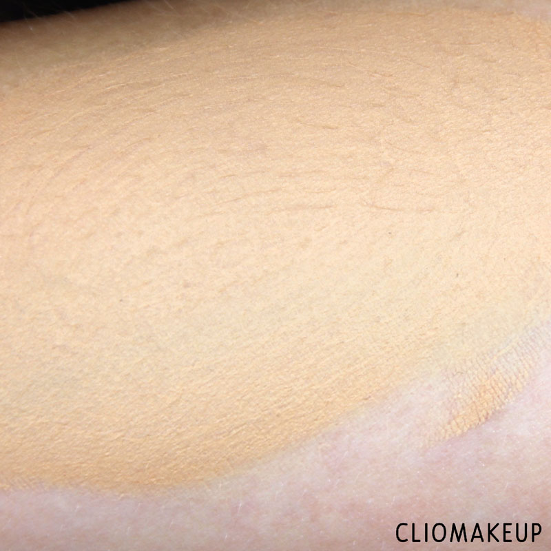 cliomakeup-recensione-skin-modernist-2-in-1-foundation-and-concealer-kiko-8