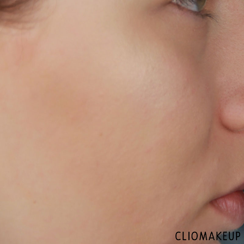 cliomakeup-recensione-strobe-and-cream-contour-palette-kiko-16