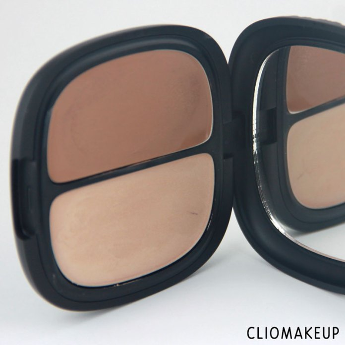 cliomakeup-recensione-strobe-and-cream-contour-palette-kiko-3