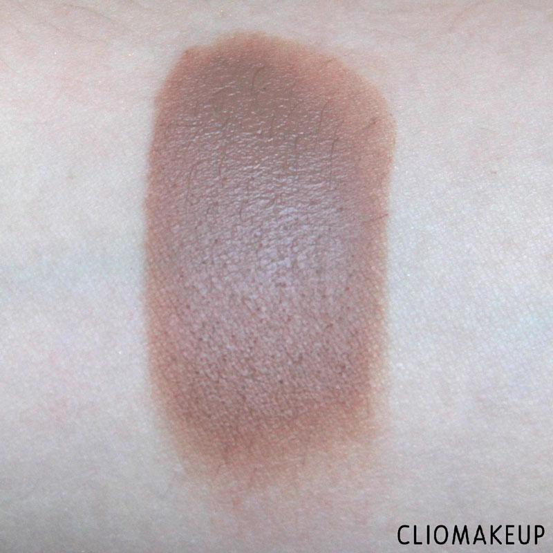 cliomakeup-recensione-strobe-and-cream-contour-palette-kiko-7