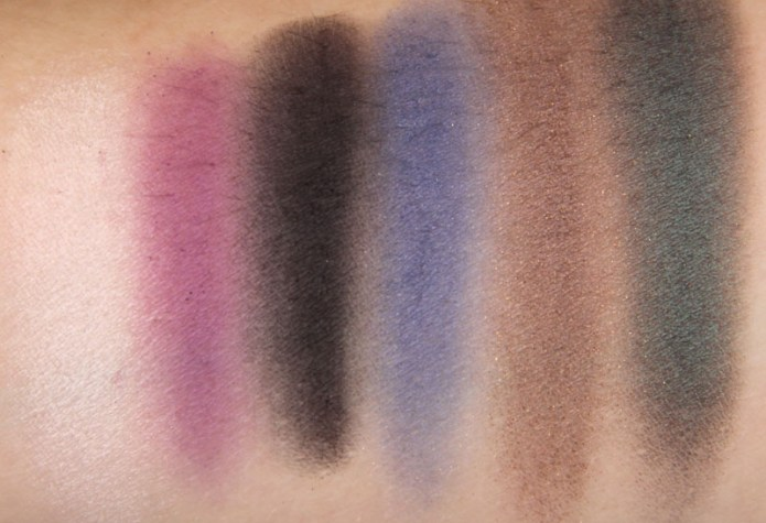 cliomakeup-recensione-the-graffiti-nudes-maybelline-6