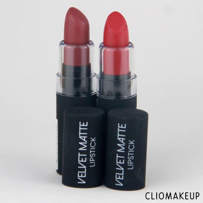 cliomakeup-recensione-velvet-matte-lipstick-nyx-2