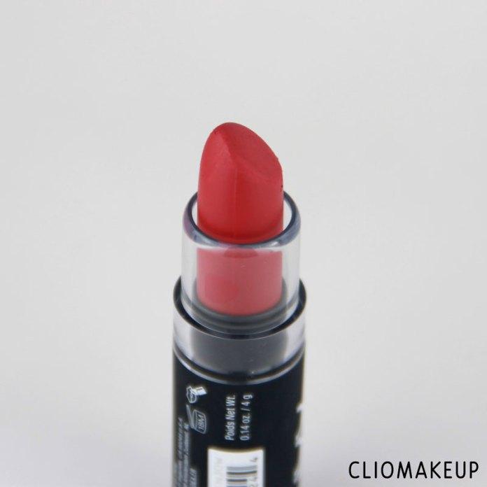 cliomakeup-recensione-velvet-matte-lipstick-nyx-4