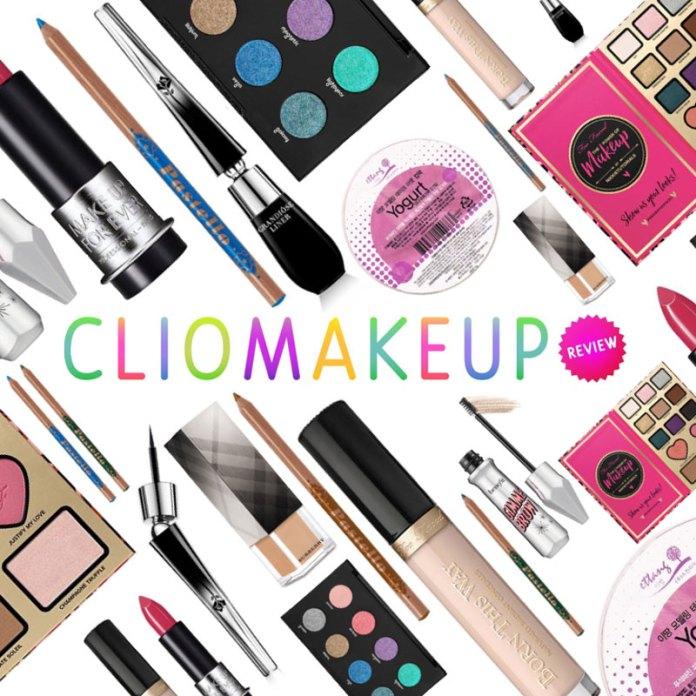 cliomakeup-review-del-mese-settembre-1