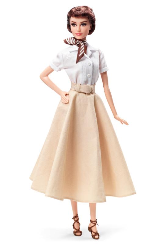 ClioMakeUp-Barbie-Ispirate-Personaggi-Famosi-13