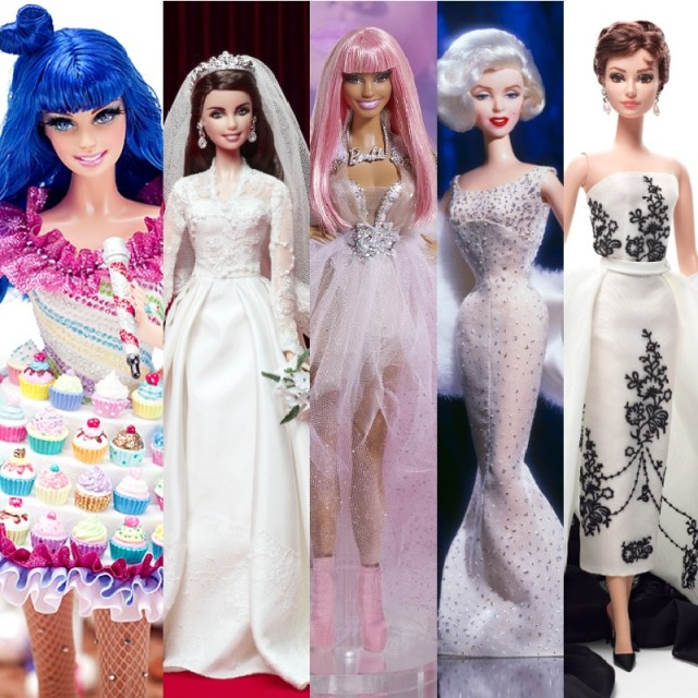 ClioMakeUp-Barbie-Ispirate-Personaggi-Famosi-20