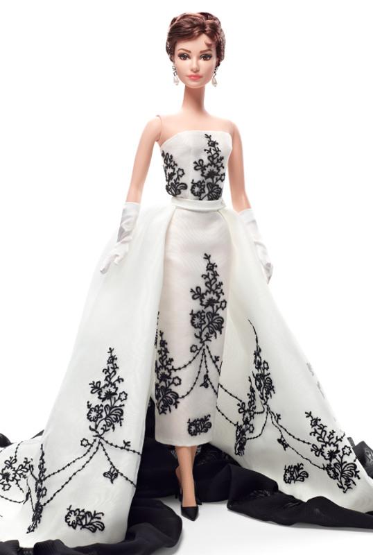 ClioMakeUp-Barbie-Ispirate-Personaggi-Famosi-7