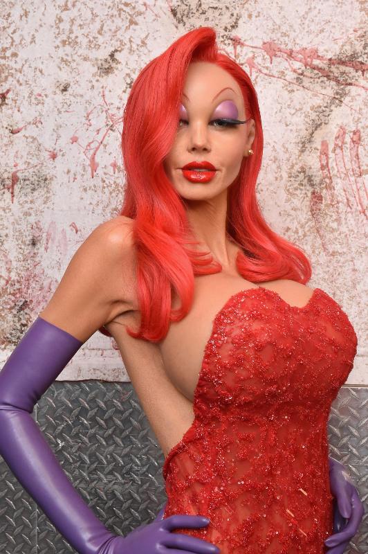 ClioMakeUp-Costumi-Halloween-Star_2