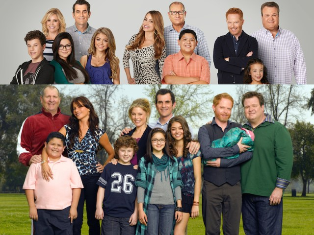 ClioMakeUp-Modern-Family-prima-dopo-prima-ultima-stagione-cresciuti-cambiati-attori-cover.001