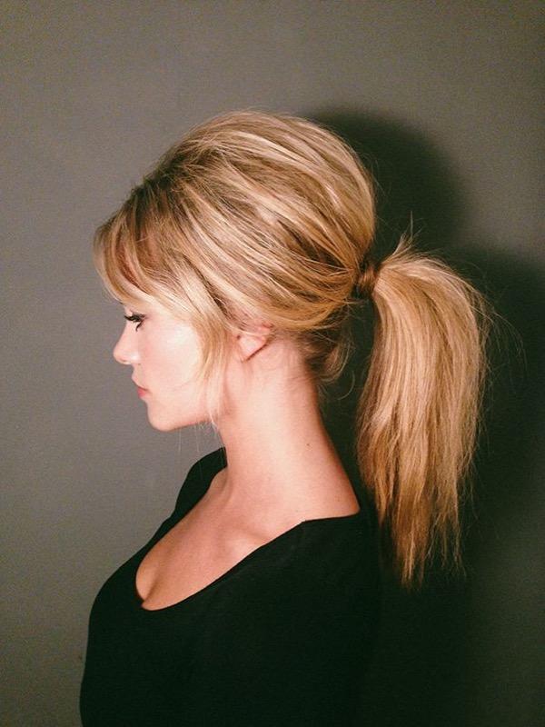 ClioMakeUp-capelli-piatti-volume-vaporosi-tagli-acconciature-tips-soluzioni-consigli-8.jpg