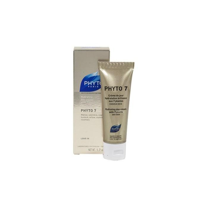 ClioMakeUp-capelli-secchi-prodotti-top-team-crema-phyto7