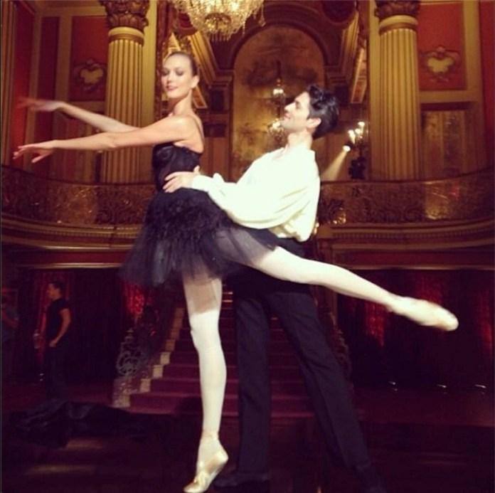 ClioMakeUp-coolspotting-karlie-kloss-top-model-teen-ballerina