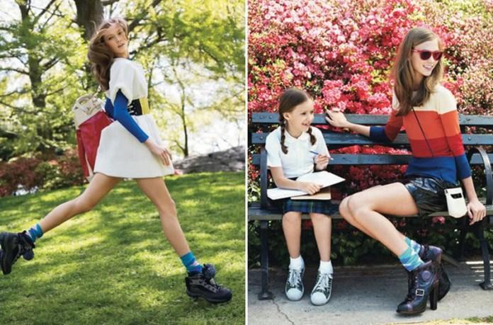 ClioMakeUp-coolspotting-karlie-kloss-top-model-teen-vogue