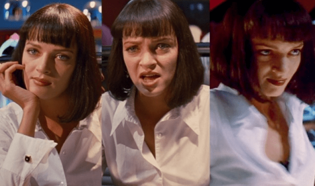 ClioMakeUp-errori-beauty-clamorosi-film-pulp-fiction